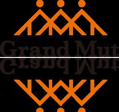 Grand Mut